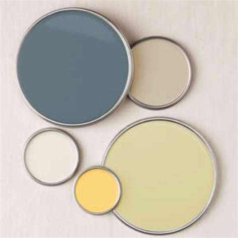 benjamin moore charlotte slate pin by rhonda conaway on design colors palettes pinterest