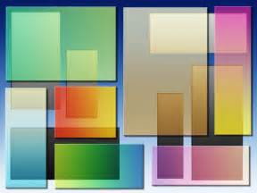 color glass colored glass wallpaper by humble novice on deviantart