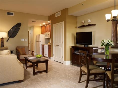 sheraton vistana villages orlando florida two bedroom sheraton vistana villages orlando florida disney world