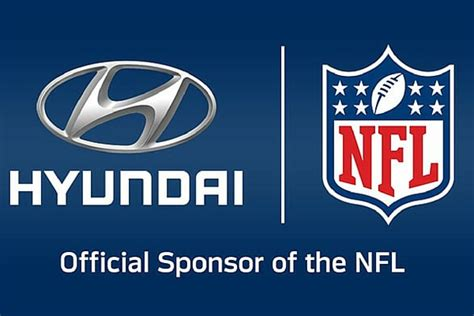 Football Hyundai Sweepstakes - win a trip for 2 to super bowl 50 from hyundai butler hyundai blog