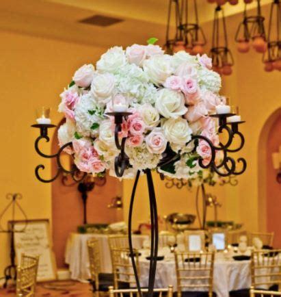 Wholesale Wedding Flowers by Things To Look For In A Wholesale Wedding Flowers Shop