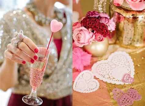 Bridal Shower Ideas by Bridal Shower Ideas Popsugar