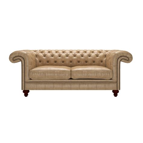 churchill sofa inadam furniture churchill chesterfield sofa collection