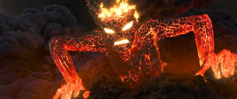 lade di lava rumor moana coaster in walt disney world disney