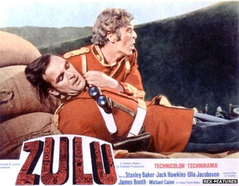 film quotes zulu zulu movie myths history forum all empires page 1