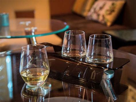 house wine austin where to drink in austin right now 15 hot spots for boozy flights culturemap austin