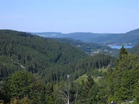 wochner haus haus wochner schwarzwald tourismus gmbh