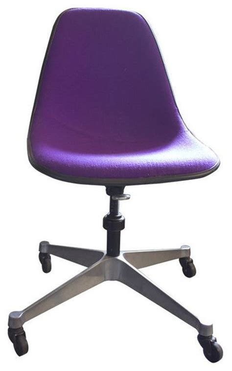 houzz office chairs midcentury rolling office chairs houzz throughout rolling