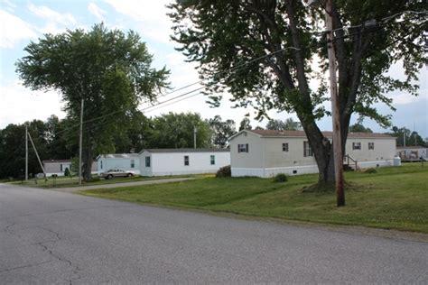 longview estates mobile home park rentals me