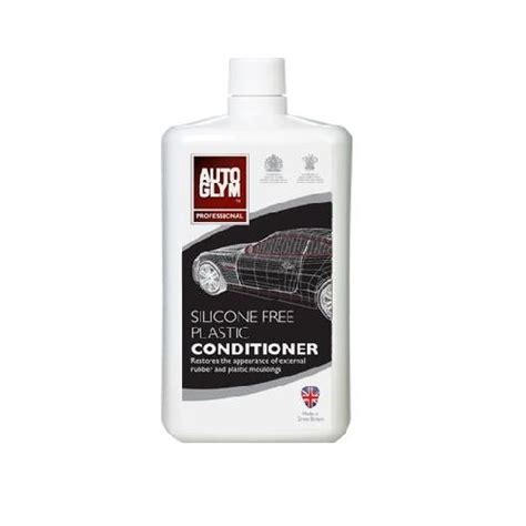 best repairing shoo and conditioner 2014 best smelling shoo and conditioners 2014 list of silicone