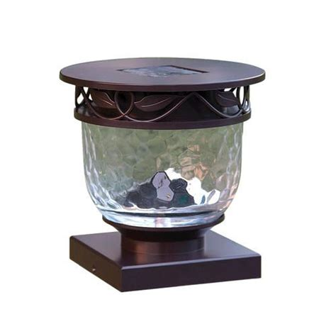 Patriot Solar Lights 17 Best Images About Office On Patriots