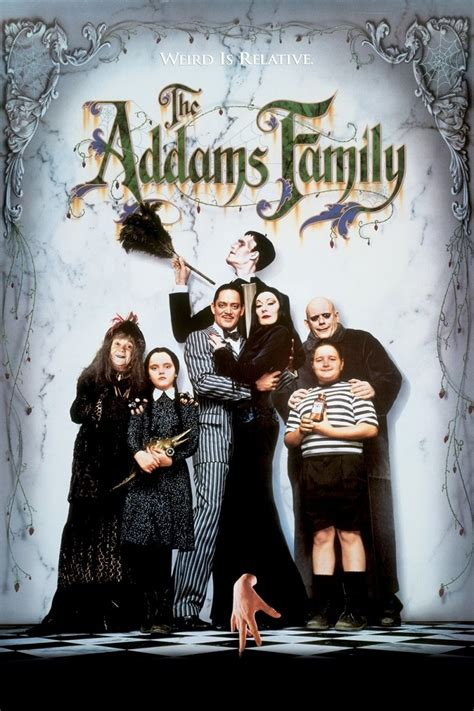 addams family creatures of light and darkness halloween holocaust the