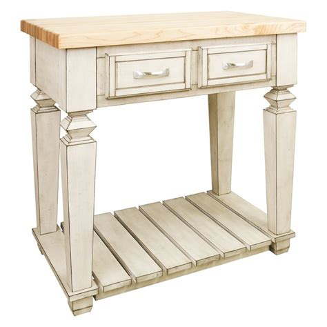 jeffrey kitchen island bungalow kitchen island by jeffrey