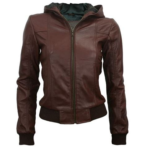 brown leather jacket brown leather jackets jackets