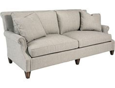 Pearson Upholstery by 1000 Images About Sofas On Curved Sofa Hassocks And Living Room Sectional