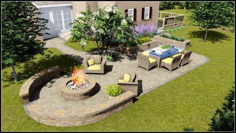 patio designs the key element to enhance and accessorize outdoor and patio 28 images patio garden ideas