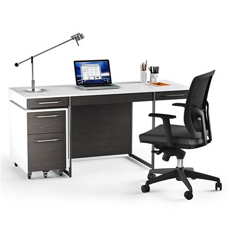 gus modern desk gus modern conrad desk affordable writing desk