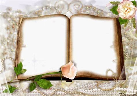 book picture frame book frame frame7 click on link to free photo