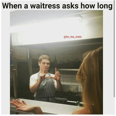 Kitchen Meme - random kitchen memes 28 kitchen memes