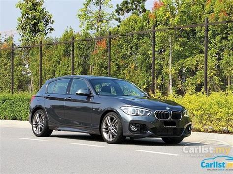 Bmw 1 Series Hatchback Price Malaysia by Search 61 Bmw 1 Series New Cars For Sale In Malaysia