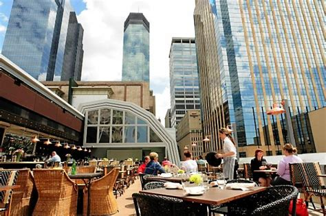 Best Patios In Cities by 2013 S Best Patios In The Cities Area Pioneer Press