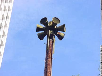 world war 2 air raid siren world war ii air raid sirens