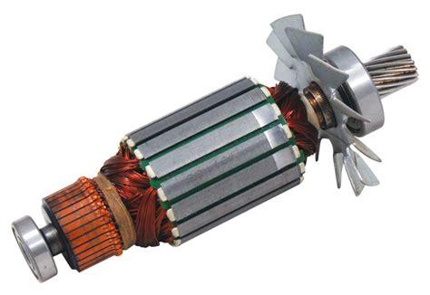 Gergaji Mesin Fujiyama produk laman 2 fujiyama power tools