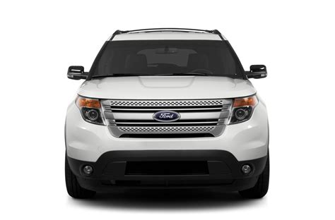 2015 ford explorer specs msrp 30 700 to 43 100 invoice price 28 935 to