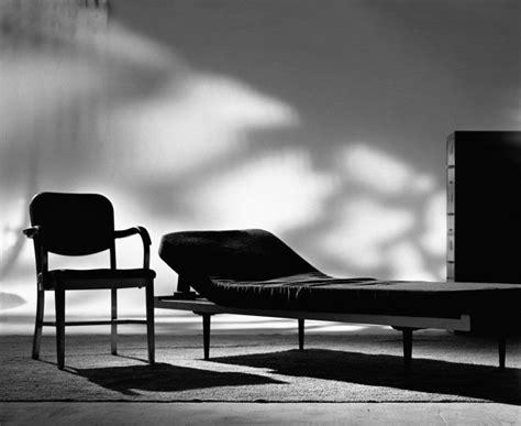 seduta psicologo psicoanalisi la seduta 232 aggiornata dott ssa angela