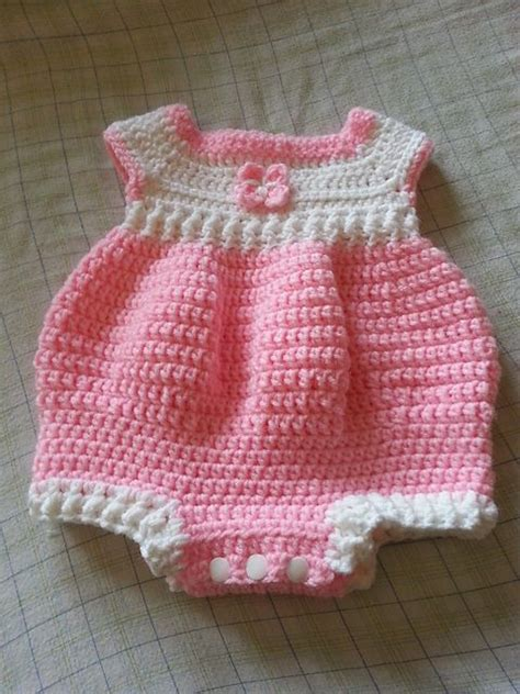 pinterest pattern baby 667 best images about crochet baby clothes on pinterest