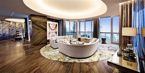hong kong china luxury penthouses most expensive penthouses in the world top 10 page 3