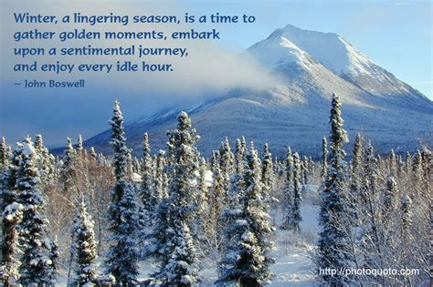winter quotes winter wind quotes and sayings quotesgram