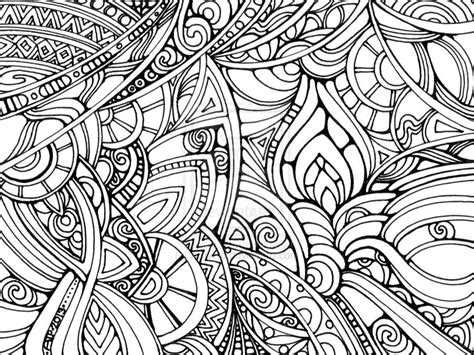 imgs for gt psychedelic coloring pages print