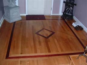 Hardwood Floor Installation Best Ideas About Diy Wood Floors On Flooring Ideas Wood Flooring How To Put A Wood Floor