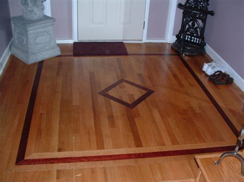 How To Lay A Hardwood Floor by Best Ideas About Diy Wood Floors On Flooring Ideas Wood