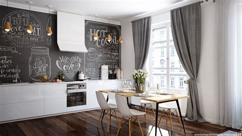 monochrome interior design delving in monochrome interior design adorable home