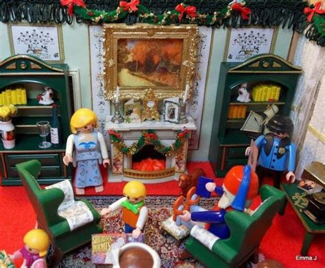 playmobil living room 1000 images about playmobil victorian on pinterest