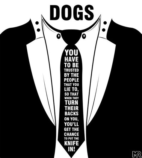 pink floyd dogs lyrics 1000 images about pink floyd on bands pink floyd and side