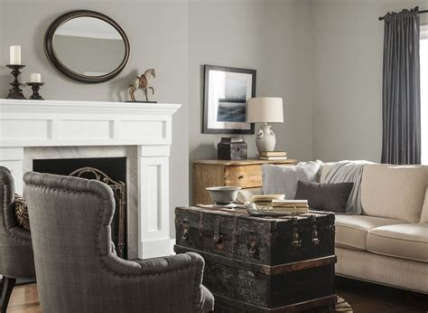 glidden 5 gal hdgcn53 old monterey grey low lustre 43 best images about medium gray paint on pinterest