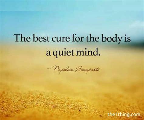 spiritual quotes inspirational quotes self self care spirit