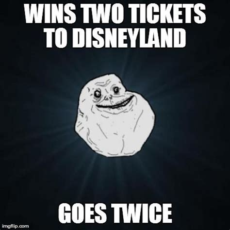 Disneyland Memes - the 25 best disneyland meme ideas on pinterest