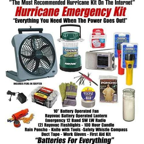best battery operated fan for hurricane best 25 hurricane kit ideas on emergency