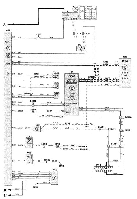 c70 wiring diagram wiring diagrams wiring diagram