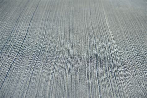 image of surface of a concrete screed floor freebie