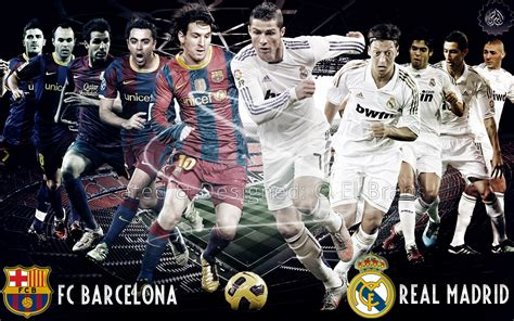 detiksport barcelona vs real madrid el clasic preview barcelona vs real madrid 2015 movie