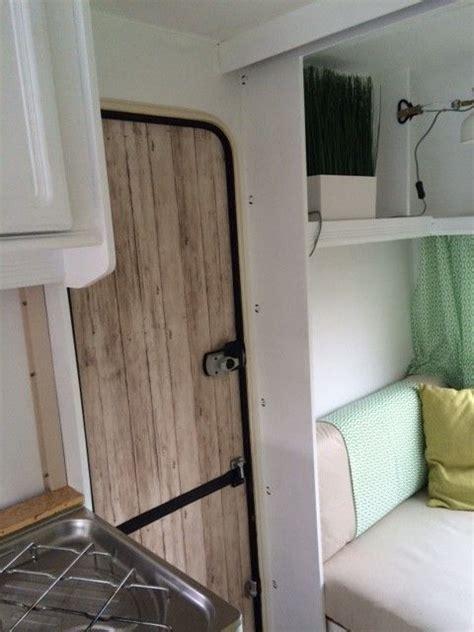 Wohnung Pimpen by Die 25 Besten Ideen Zu Vintage Wohnwagen Auf