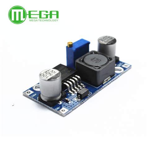 S R Step Powersupply Lm2596 ã ï 1pcs lm2596 lm2596s dc dc 3 40v ì ì ì â ìª adjustable adjustable step power supply