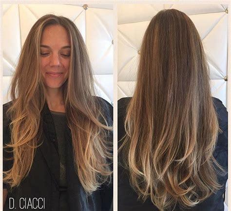 victoria secret hair cut how to get victoria secret hair cut the 25 best ideas