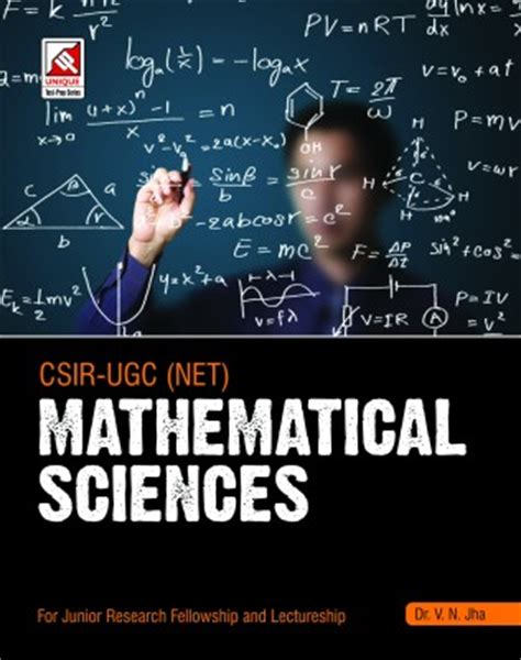 pattern of csir ugc net books and materials for net mathematic latest pattern of