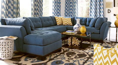 upholstered living room furniture best choice traditional living room furniture living